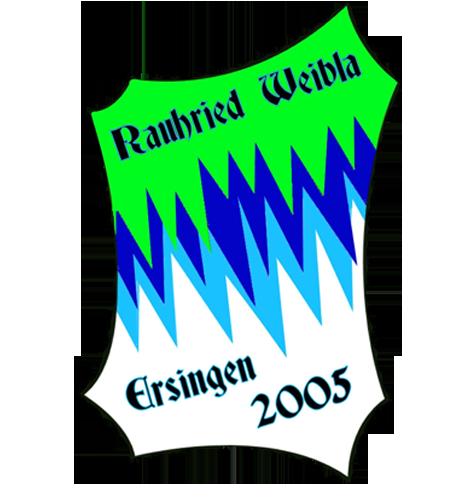 rauhried-weibla-logo
