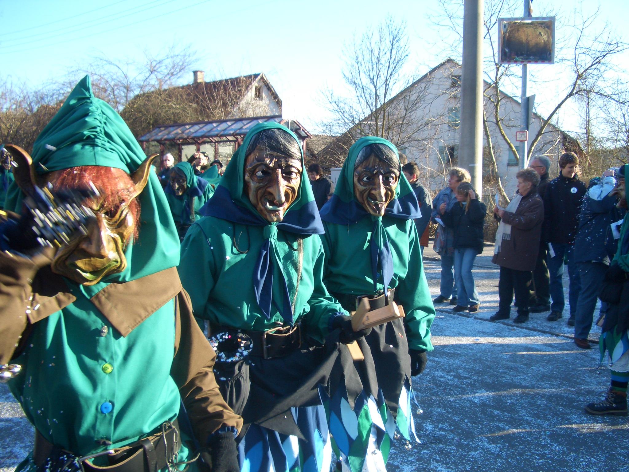 blaustein-umzug-2007-182