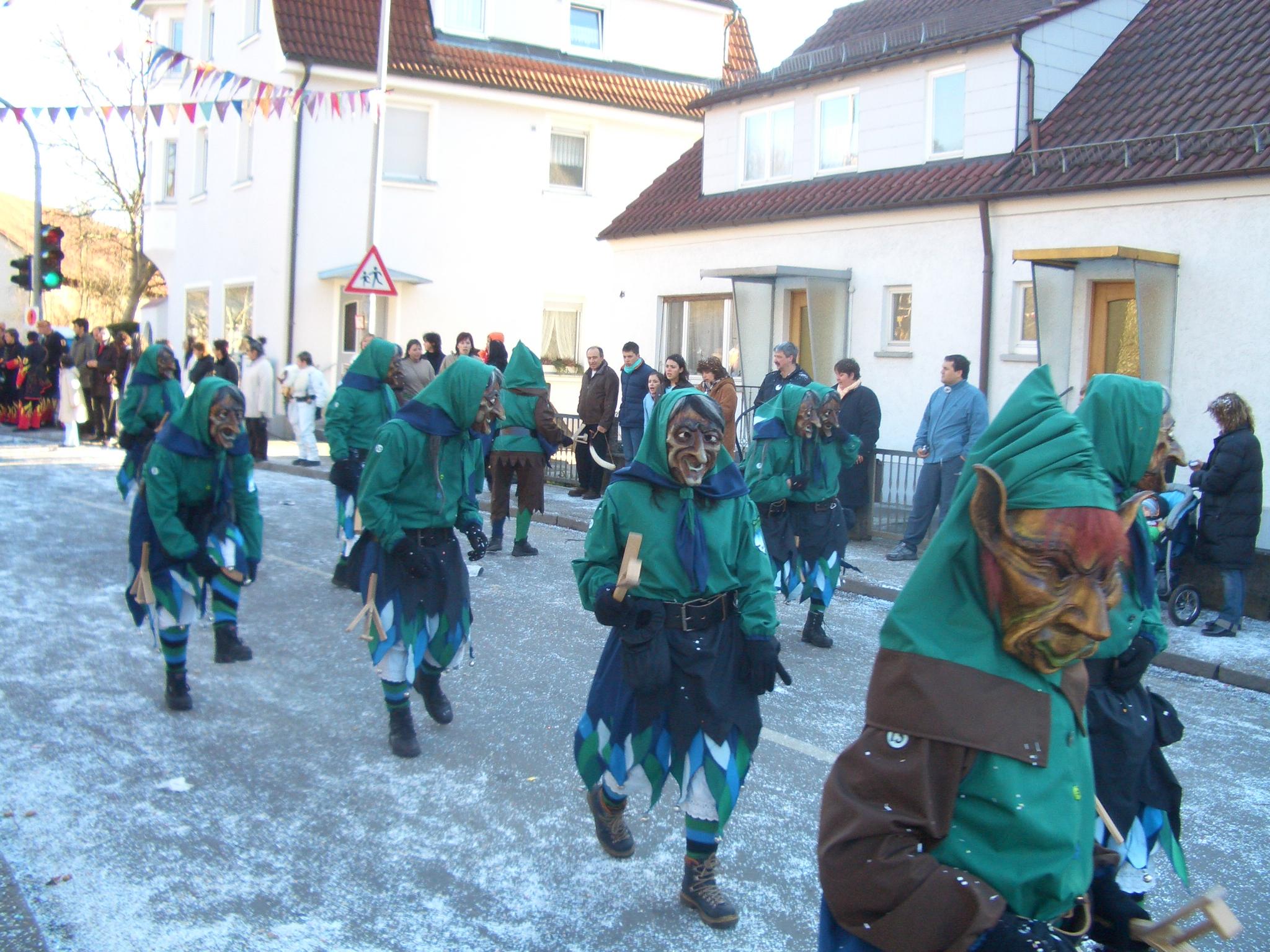 blaustein-umzug-2007-184
