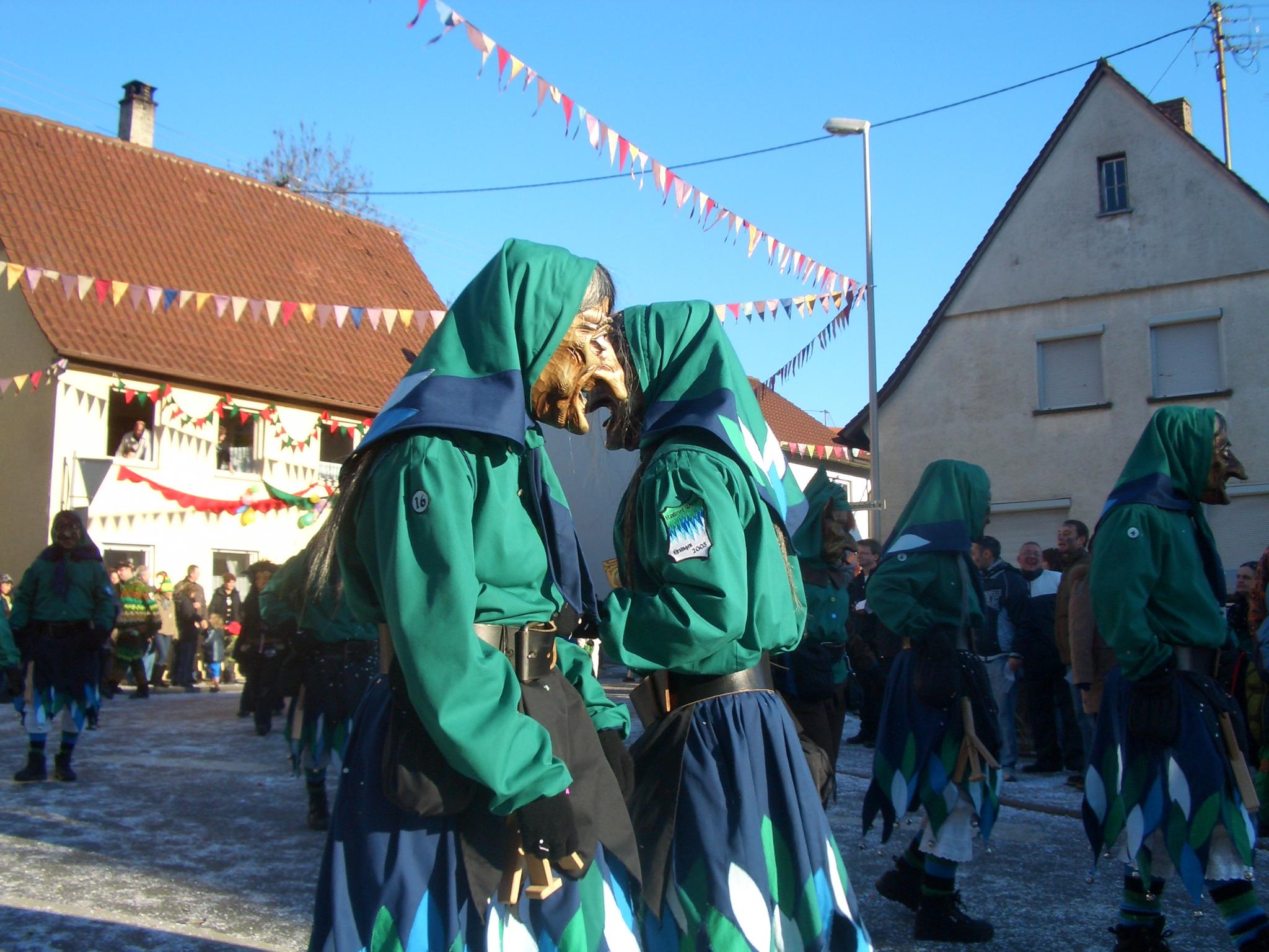blaustein-umzug-2007-196