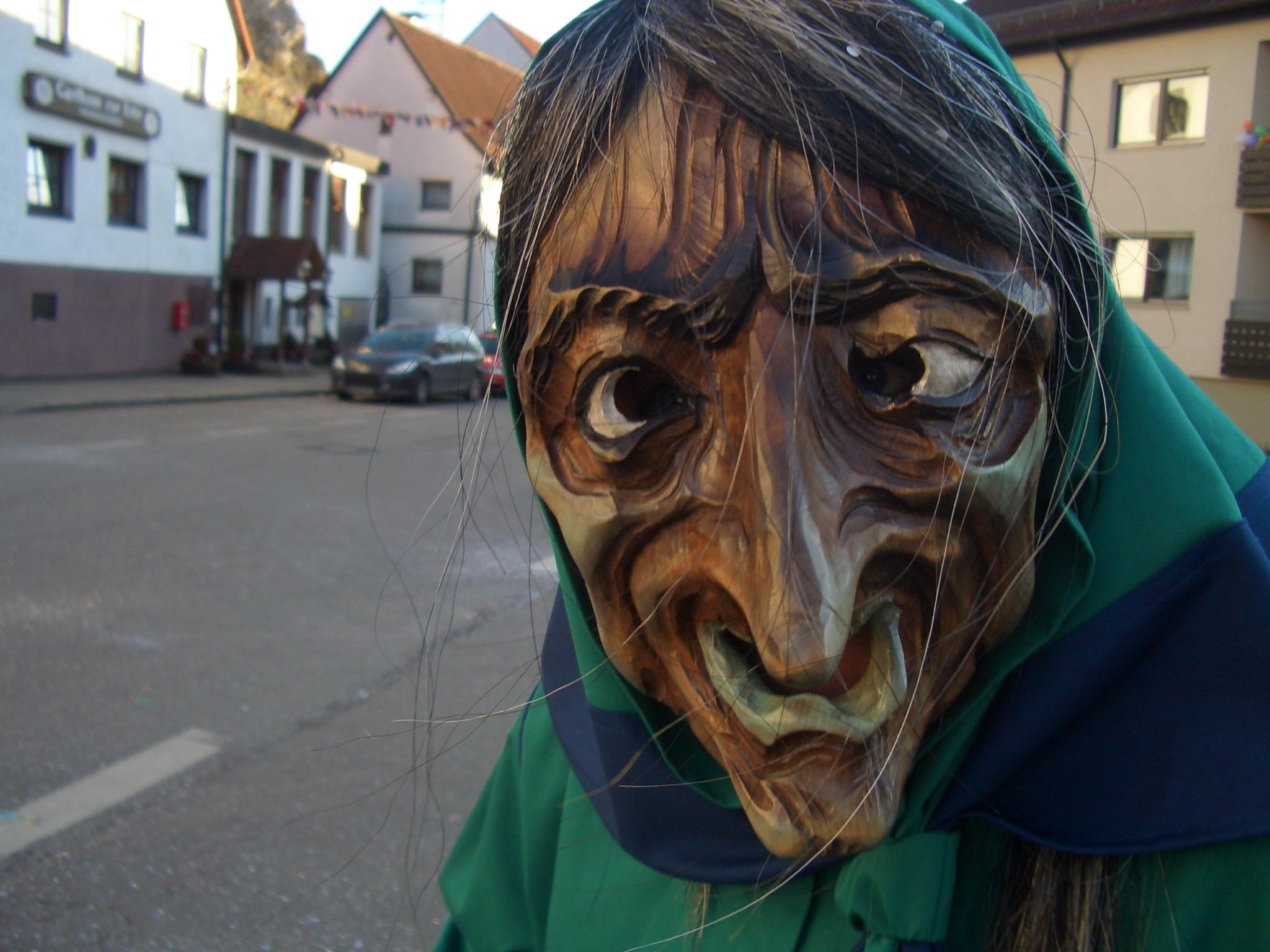 blaustein-umzug-2007-244