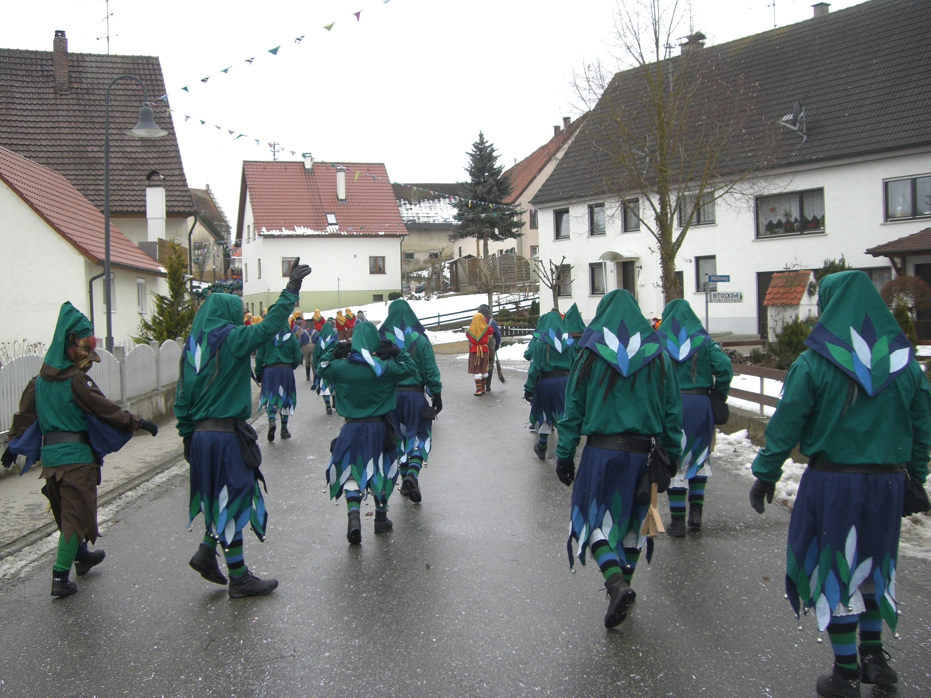 uttenweiler-2009-011