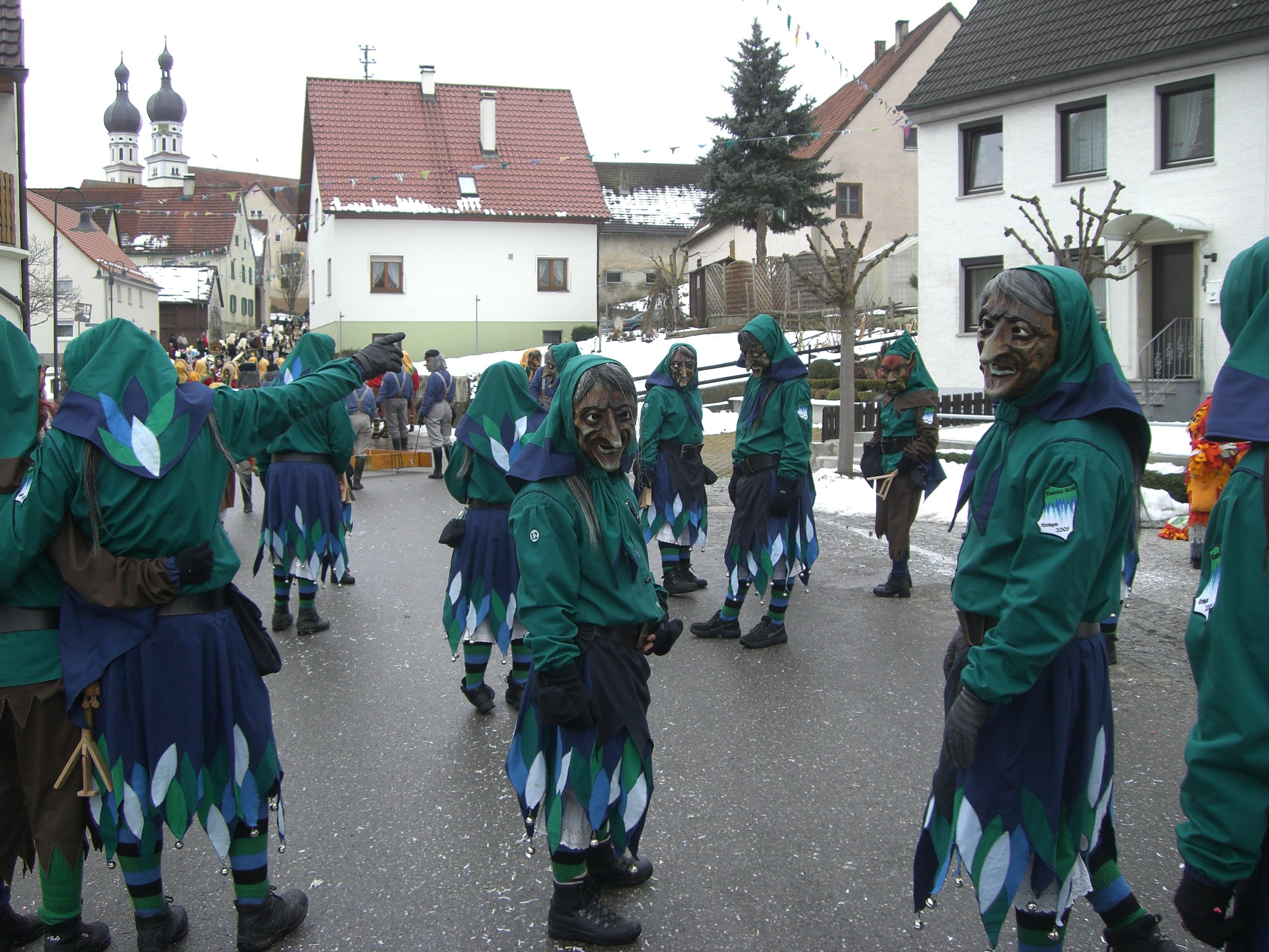 uttenweiler-2009-013