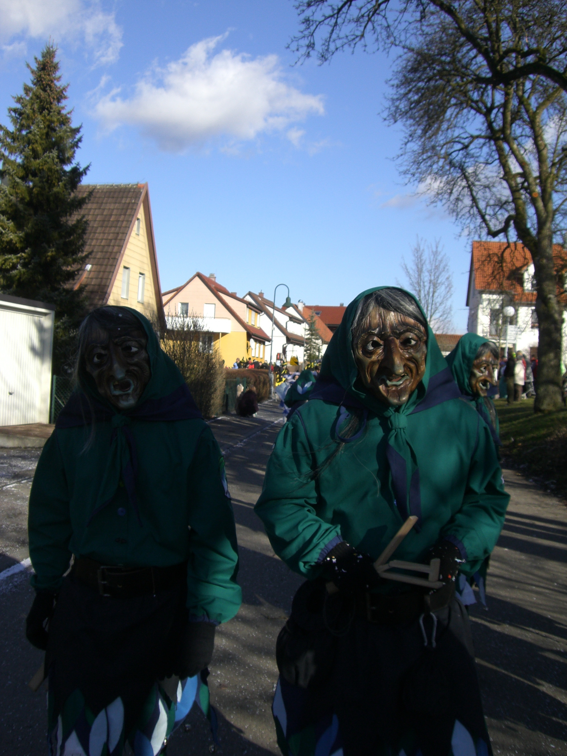 waeschenbeuren-2008_0101