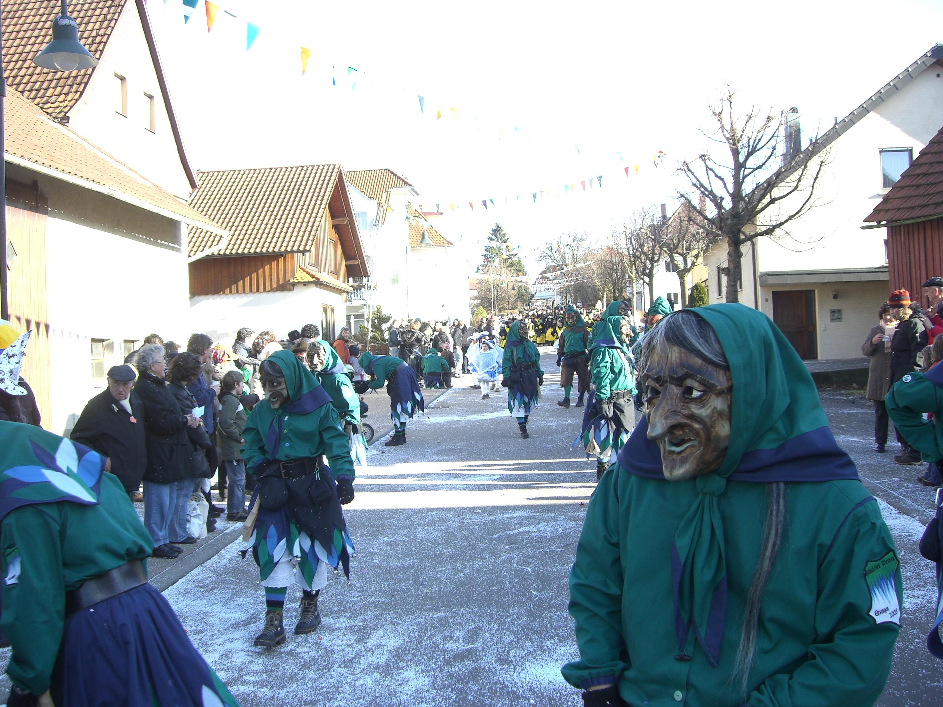 waeschenbeuren-2008_0121